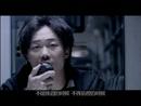 Lu...Yi Zhi Du Zai (Final Version)/Eason Chan