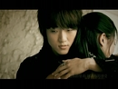 You Are My Angel (Video)/Huai Qiu Zhang