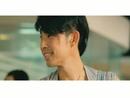 Ai Ya (Video)/Van Ness Wu