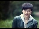 Zou Guang Jiu Xiang (E-VIDEO)/Jian Hong Deng