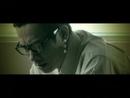 Wo Bu Shi Wei Ren (Music Video)/Xiao Chun Chen