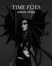 Time Flies/Eason Chan