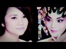 Lan Hua Zhi/Kay Tse