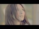 Wo Men Dou Bie Ku (Video)/Wen Yin Liang