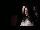 Yu Guo Tian Yin (E-SINGLE VIDEO)/Kay Tse