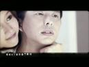 Bian Xing Ji (E-VIDEO)/Jian Hong Deng