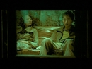 Duan Wei (Music Video)/Wilfred Lau