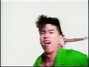 Guang Bo Dao Fans Sha Ren Shi Jian (Karaoke)/Soft Hard