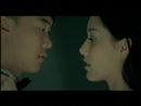 Bai Mei Gui (Music Video)/Eason Chan