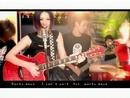 Party Days (Video)/Ru Yun Wei