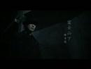 Fu Shi Shan Xia (Music Video)/Eason Chan