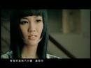 Hou Chuang Zhi Ji (Music Video)/Kay Tse