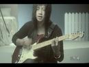 Li You (Video)/Ming Wei Lai