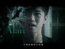 Xiang Tai Duo/Mr.