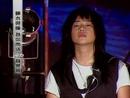 Ai Zai Mo Ri Qian (Live Video)/Y2j