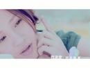 Hai Shi Peng You (Video)/Wen Yin Liang