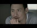 Zai Ni Shen Bian (Video)/Jacky Cheung