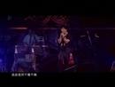 Hong Mei Gui (Music Video)/Eason Chan