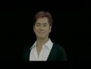 Zui Ai Xiao De Ren (Music Video)/Alan Tam