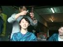 Sun Yao Wei の Li Fa Pian/Mr.