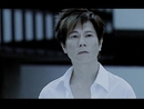 Liang Ge Ren Di Xing Yun (Music Video)/You Hui Lei
