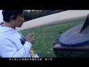 Ai Shi Yi Ben Shu (Music Video)/Eason Chan