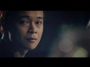 Crying in the Party (Music Video)/Eason Chan