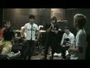 Ye Zi の Zhang Gu Pian/Mr.