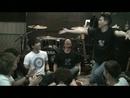 Swing の Ling Gan Pian/Mr.