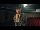 La Memoir Documentary (E-video Single)/George Lam