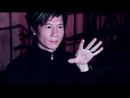 Duo Xie Shi Lian (Music Video)/You Hui Lei