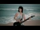 Zai Jian Wo De Ai (Video)/Cherry Boom