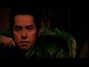 Shan Xia De Ren (Music Video)/Alan Tam