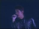 Bu Feng De Han Zi (2001 Live)/Alan Tam, Paul Wong, Jun Kung