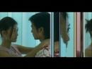 Liang Nan Yi Nu (Music Video)/Alex Fong, Cai Hua Li, Xiao Dong Chen