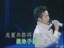 Medley: Huan Ying / Qiang Shang De Xiao Xiang (2005 Live)/Alan Tam