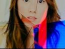 Yu Er Shui Zhong You (Karaoke)/Evonne Hsu