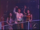 Leng Ao De Hua Zhuang (2001 Live)/Alan Tam