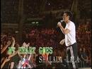 Peng You (2005 Live)/Alan Tam