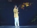 Elaine ('91 Live)/Alan Tam