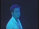 Zuo Lin You Li (2005 Live)/Alan Tam