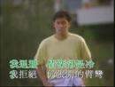 Peng You (Music Video)/Alan Tam