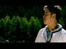 Jian Bu Chu De Gao Bie (Music Video)/Alan Tam