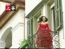 Na Yi Chang Feng Hua Xue Yue De Shi (Karaoke)/Alicia Kao