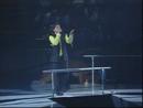 Li Xiang Yu He Ping ('91 Live)/Alan Tam