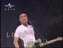 Pei Zhu Ta (2005 Live)/Alan Tam