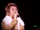 Qing Peng Shui Lai Ding Chao Dui (2003 Live)/Alan Tam