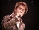 Shan Xia De Ren (2003 Live)/Alan Tam
