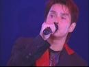 Huan Wo Zhen Qing (2001 Live)/Alan Tam