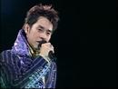 Yong Bu Xiang Ni (Live)/Alan Tam